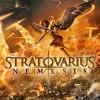 Review   Stratovarius brings us a Nemesis!