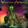 Review   Visions of Atlantis Brings us Ethera