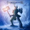 Review | Wizards Ahoy! A Look at Gloryhammer's Tales from The Kingdom of Fife
