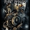 New Album | Iced Earth's Live in Ancient Kourion