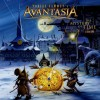 Music Review | Avantasia's Mystery of Time