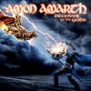 New Album | AMON AMARTH – Deceiver of the Gods