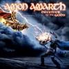 New Album | AMON AMARTH – Deceiver of the Gods