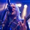 Live Pics | Wintersun – Helvetios/Time I Tour 2012