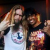 Video Interview | Ensiferum (Sami Hinkka) on Paganfest America 2013