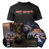 Update | AMON AMARTH – Deceiver of the Gods Release, Track Listing, and Pre-Orders