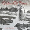Music Review | Children of Bodom's Halo of Blood