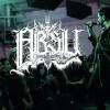 Live Review | Absu Conquers LA!