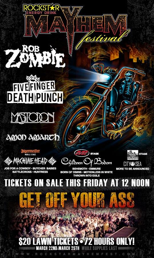Rockstar-Mayhem-Fest-Lineup-2013