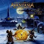 avantasia-themysteryoftime