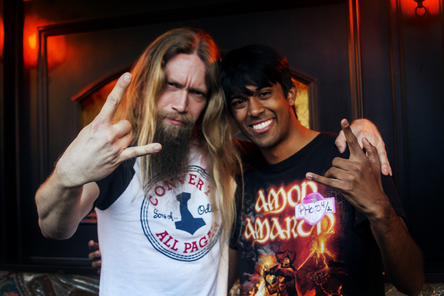 Video Archives | Der Metal KriegerDer Metal Krieger