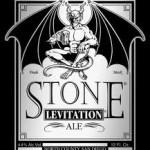 stone-levitation